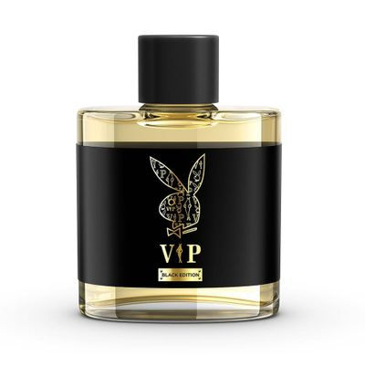 colonia-desodorante-playboy-vip-black-edition-avon-fechado-1-100ml