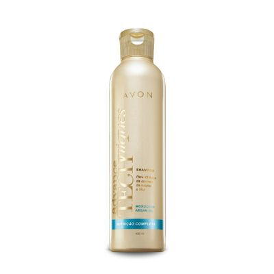 advance-techniques-shampoo-com-oleo-de-argan-400ml-avon-fechado-AVN2065