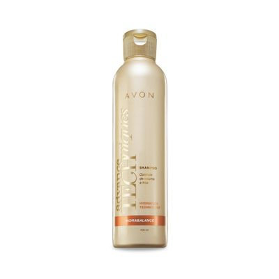 advance-techniques-hidrabalance-shampoo-400ml-avon-fechado-AVN2069