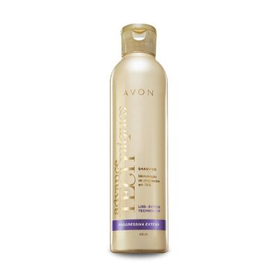 advance-techniques-progressiva-extend-shampoo-400ml-avon-fechado-AVN2073