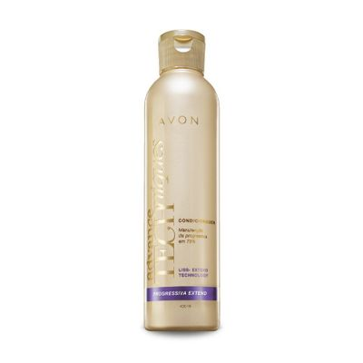 advance-techniques-progressiva-extend-condicionador-400ml-avon-fechado-AVN2074