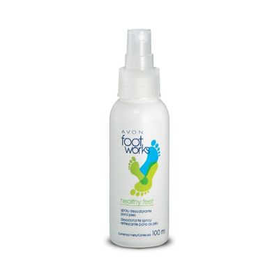 foot-works-desodorante-spray-refrescante-para-os-pes-100ml-avon-fechado-AVN2099