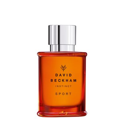 david-beckham-instinct-sport-colonia-desodorante-75ml-AVN2239