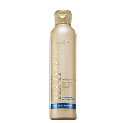 advance-techniques-restauracao-intensa-condicionador-200-ml-avn2311