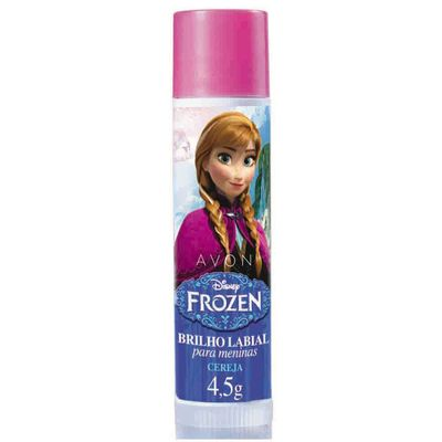 brilho-labial-cereja-disney-frozen-anna-avn2517