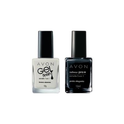kit-quadriculado-avon-avn4647-1