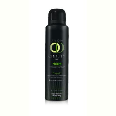 desodorante-aerosol-on-duty-fresh-48h-masculino-150ml-avn2610