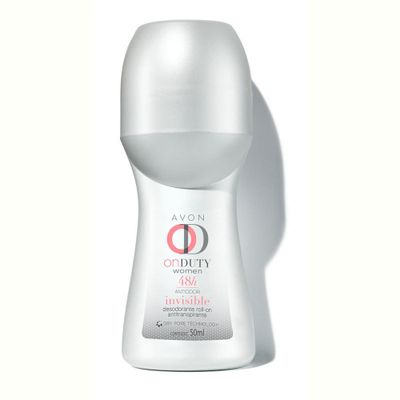 desodorante-roll-on-on-duty-invisible-48h-feminino-50ml-avn2612