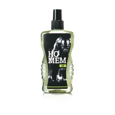 colonia-desodorante-avon-homem-up-200ml