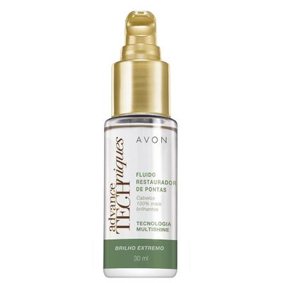 advance-techniques-brilho-extremo-fluido-restaurador-de-pontas-30ml-avn2683