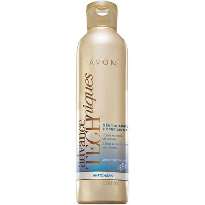 advance-techniques-anti-caspa-2-em-1-shampoo-e-condicionador-250ml-avn2735