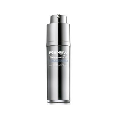 renew-clinical-serum-facial-preenchedor-de-rugas-AVN2841