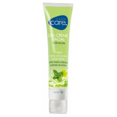 avon-care-fresh-gel-creme-facial-mini-15g-avn2856-1