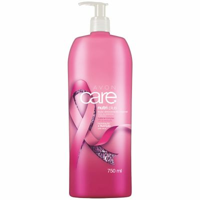 avon-care-cancer-de-mama-nutri-plus-locao-desodorante-corporal-750-ml-avn2886-1