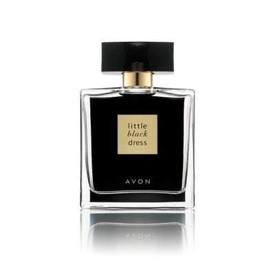 little-black-dress-fem-50ml-avn2893-1
