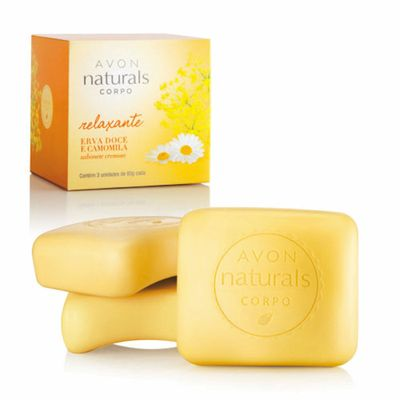 erva-doce-and-chamomile-bar-soap-baseline--3un-80g--na-na-avn2895-1