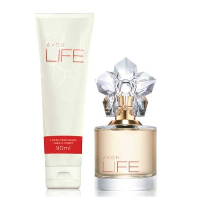 kit-presente-de-natal-avon-life-for-her-AVN4963