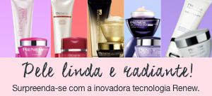 Banner dicas renew