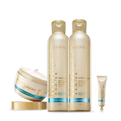 advance-technics-com-oleo-de-argan-avon-AVN2162