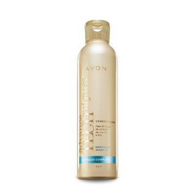 advance-techniques-condicionador-com-oleo-de-argan-400ml-avon-fechado-AVN2066