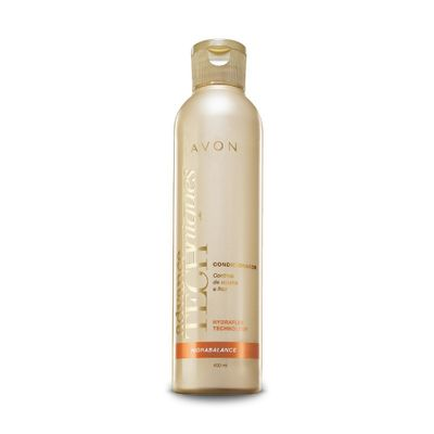 advance-techniques-hidrabalance-condicionador-400ml-avon-fechado-AVN2070