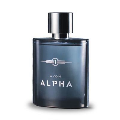 alpha-desodorante-colonia-spray-100ml-avon-fechado-AVN2132