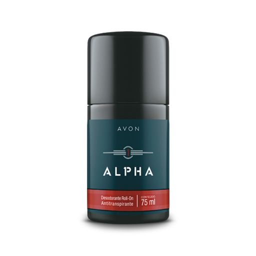 alpha-desodorante-antitranspirante-roll-on-75ml-avon-fechado-AVN2134