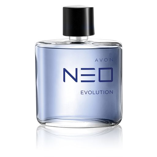 avon-neo-desodorante-colonia-evolution