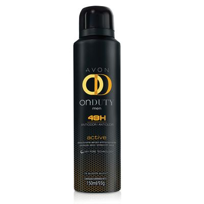 on-duty-desodorante-aerosol-antitranspirante-men-active