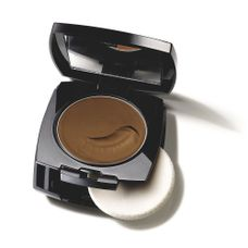 ideal-face-base-compacta-chocolate-avn2354