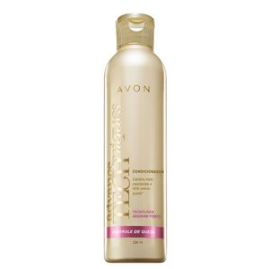 advance-techniques-anti-queda-condicionador-150-ml-avn2306