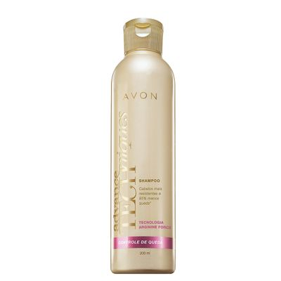 advance-techniques-anti-queda-shampoo-150-ml-avn2307