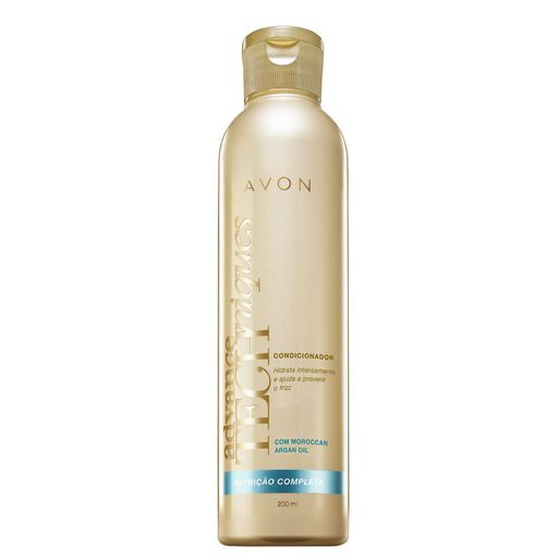 advance-techniques-condicionador-com-oleo-de-argan-200ml-avn2308