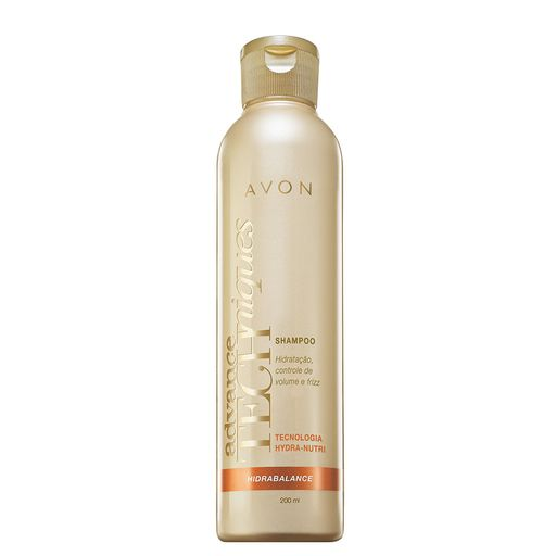 advance-techniques-hidrabalance-shampoo-200-ml-avn2310