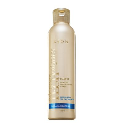 advance-techniques-restauracao-intensa-shampoo-200-ml-avn2312