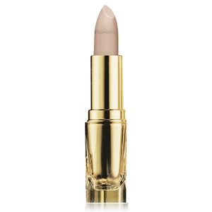Renew-condicionador-Labial-FPS15-AVN2272