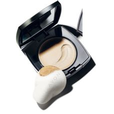 ideal-face-base-compacta-bege-natural-avn2357-bg
