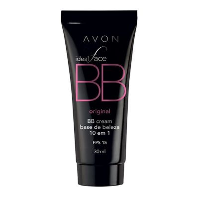 ideal-face-bb-cream-amendoa-avn2349-am