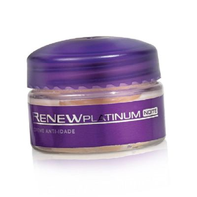 renew-platinum-mini-creme-noite-avn2280