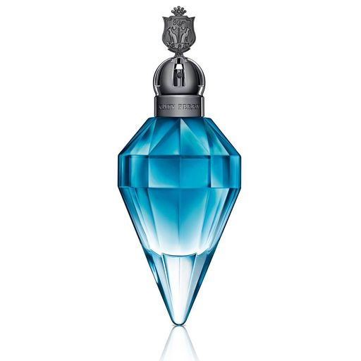 katy-perry-royal-revolution-50ml-avn2388