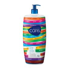 avon-care-nutri-plus-senhor-do-bonfim-1l-avn2397