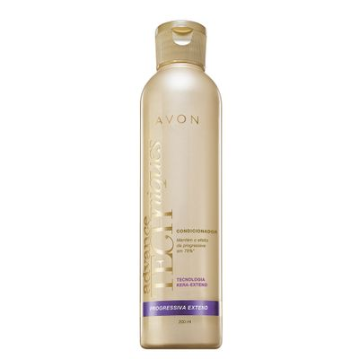 advance-techniques-progressiva-extend-condicionador-200ml-avon-avn2422