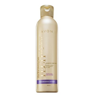 advance-techniques-progressiva-extend-shampoo-200ml-avon-avn2423