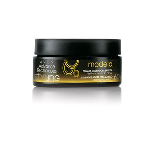 advance-techniques-stiling-pomada-modeladora-60g-avon-avn2429