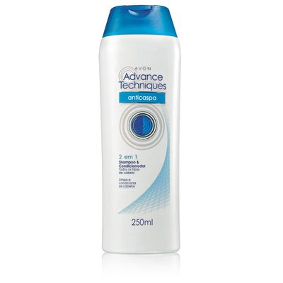 advance-techniques-anti-caspa-2-em-1-shampoo-e-condicionador-avon-avn2432