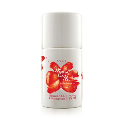desodorante-roll-on-morena-flor-75ml-avn2437