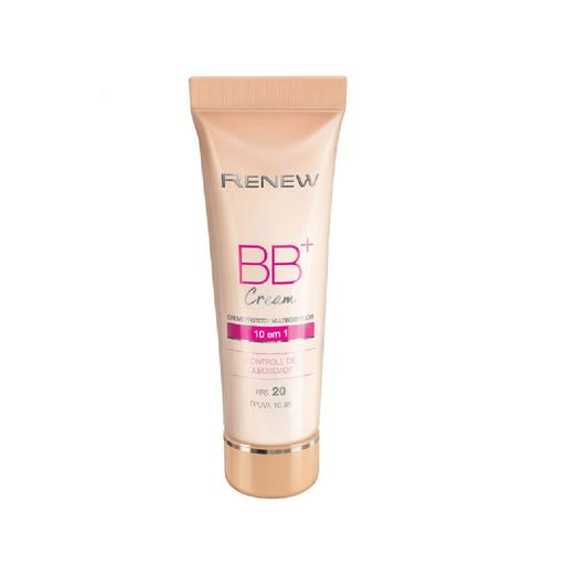 renew-bb-cream-clara-avn2448