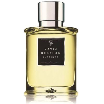 colonia-desodorante-david-beckham-instinct-75ml-avn2441