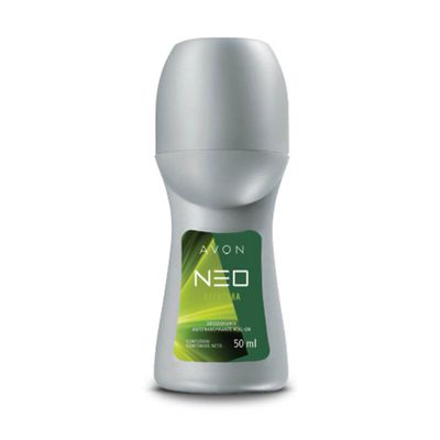 desodorante-roll-on-neo-aventura-50-ml