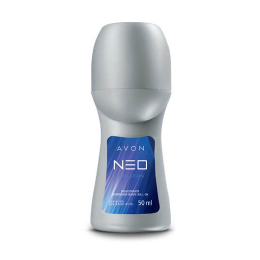 desodorante-roll-on-neo-evolution-50-ml
